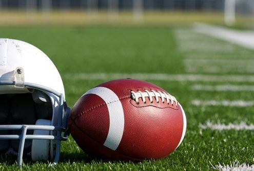 NFL player looks to orthopedic stem cell therapy for faster recovery