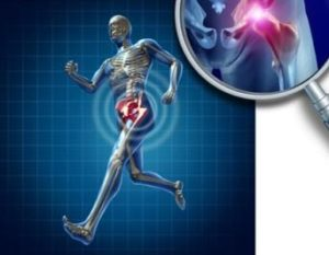 treating arthritis with adult stem cells