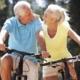 Treating pre-arthritis allows you to enjoy more activities